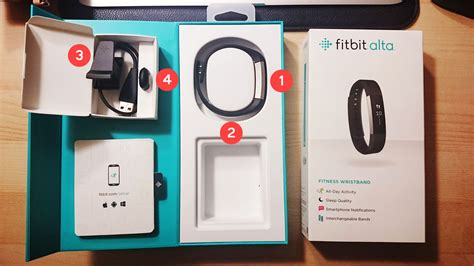Fitbit Alta Review Pros and Cons   The best slimmest activity tracker   Heart Rate Monitor Guides