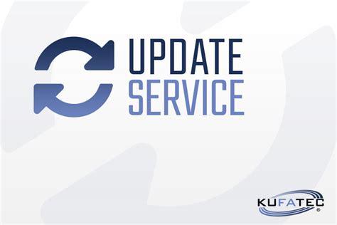 Update Audi Navigation Plus by Audi Mmi 3g Navigation Plus Update To Europe Software