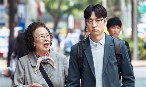 film perjuangan wanita 5 film korea bertema perjuangan wanita yang akan membuatmu