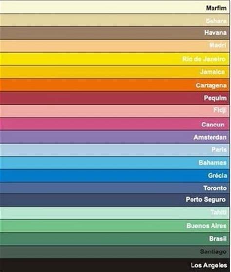 what color is pus papel color plus 180g a4 50 folhas r 30 80 em mercado livre