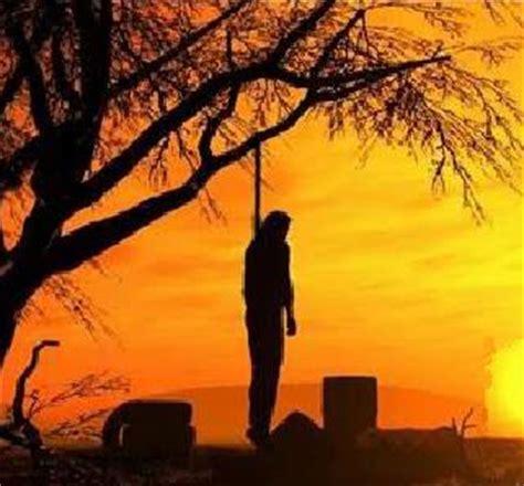 imagenes de suicidas adolescentes adolescentes en peligro suicidios