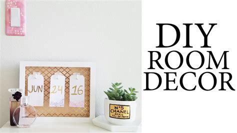 bedroom decor diy pinterest diy room decor tumblr pinterest inspired youtube