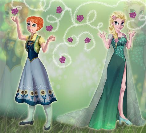 Disney Frozen Fever B0100 Iphone 7 and elsa frozen fever by jeyrablue on deviantart