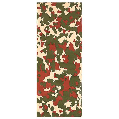 60 215 24 inch army camo camouflage desert vinyl wrap 60 215 24 inch army camo camouflage desert vinyl wrap