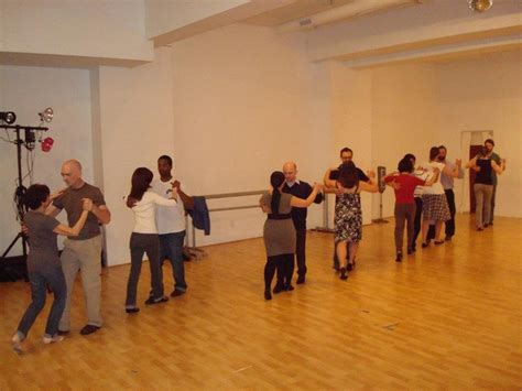 philadelphia swing dancing places to take ballroom dancing lessons in the philly area