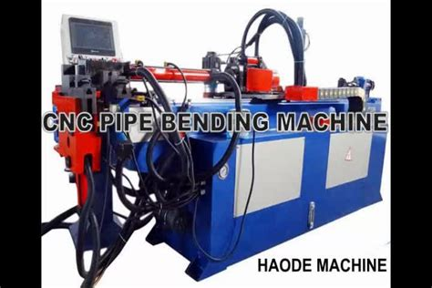 hydraulic pipe bender for sale hydraulic pipe bender for sale cnc pipe bending machine