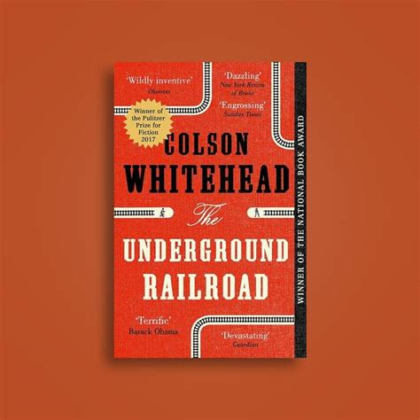 libro the underground railroad winner nearst find and buy products from real shops near me