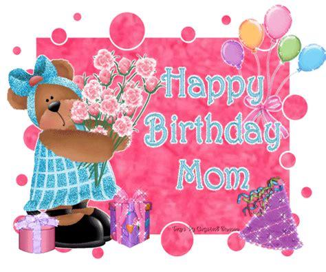 happy birthday mom images lingz spot november 2009