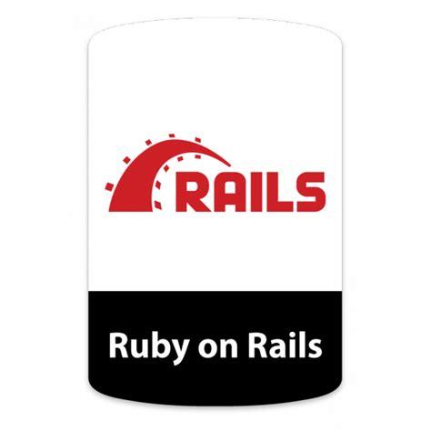 Ruby On Rails Meme - ruby on rails meme ruby on rails badge sticker unixstickers