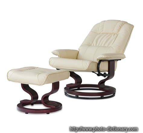 Define Chair by Chair Photo Picture Definition At Photo