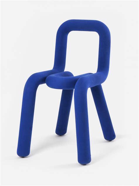 stuhl mit fett chairs big bold chair moustache