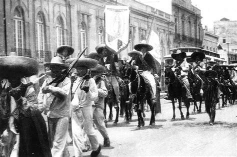 imagenes de la revolucion mexicana en sonora el universal online fotogaler 237 a