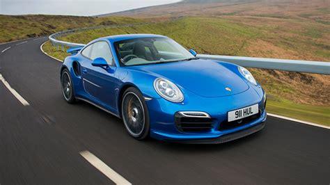 Porsche 911 Macan by Porsche No 911 Or Macan Hybrid Top Gear