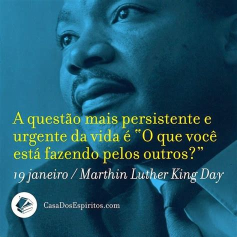 17 Best Images About On Martin O Malley - 17 best images about martim luthet king on