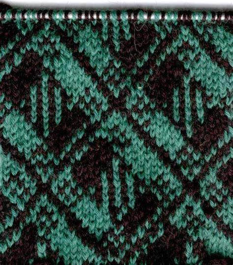 tartan knitting tartans tweeds and checks knitting designs