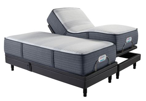 Compare Eco Friendly Beautyrest Bed Frame Miscellaneous Eco Friendly Bed Frame
