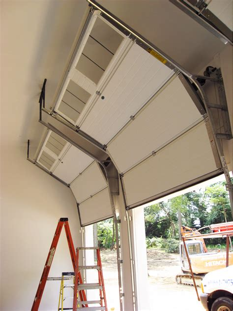 Overhead Door South Bend Garage Doors Overhead Door Company Residential Garage Doors Overhead Door Of South Bend Black