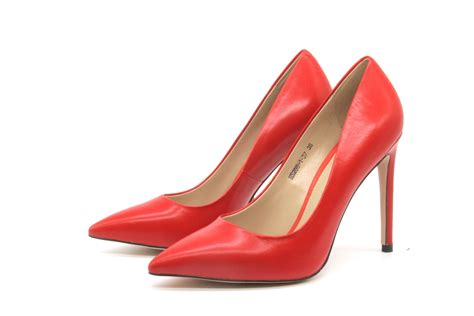 most comfortable pointed toe pumps classic red high heel stilettos online shoe boutique