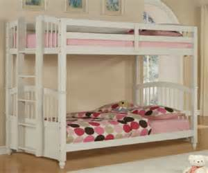 Leave a reply quot decorating girls bunk beds quot cancel reply