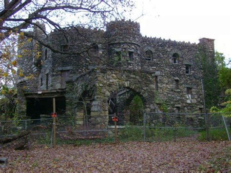 abandoned connecticut 33 best images about abandoned places on pinterest
