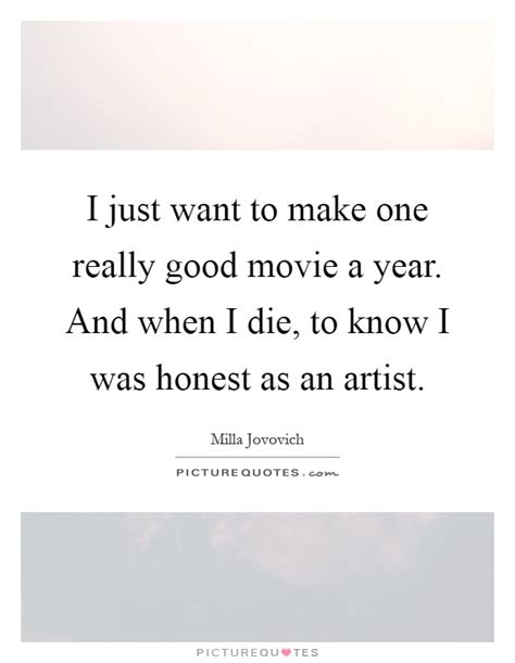 a good year movie french quotes