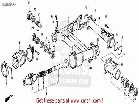 sukup t242 wiring diagram repair wiring scheme