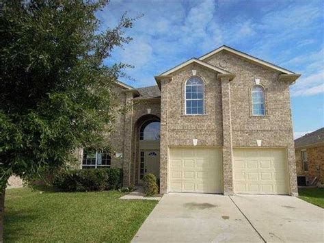 2351 paradise ridge dr rock 78665 foreclosed
