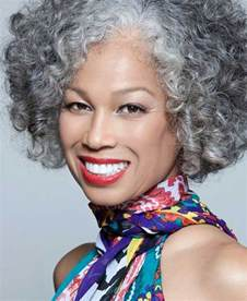 age appropriate hairstyles for hairstyles for black women over 50 fave hairstyles