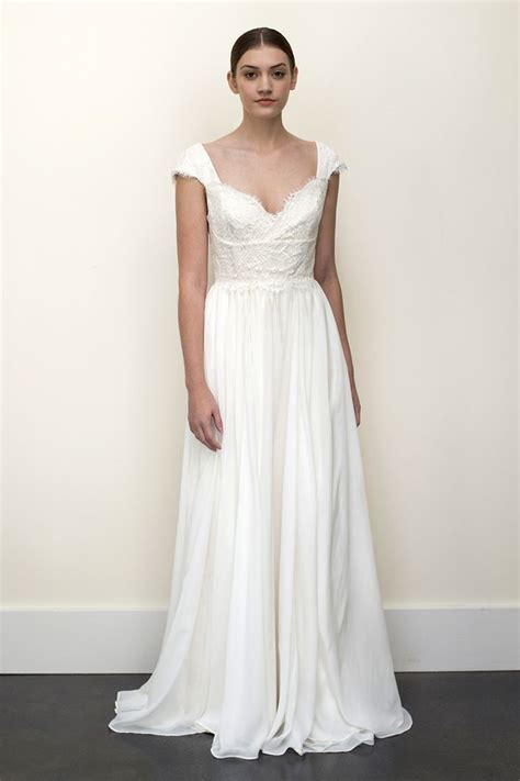 Valencia Overall Skirt 1341 best beautiful dresses images on wedding dressses wedding dress and marriage