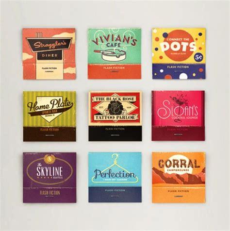 contoh design label kue contoh desain kemasan unik menarik percetakan packaging
