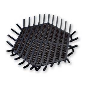 pit grates pit grate large size 36 and 38