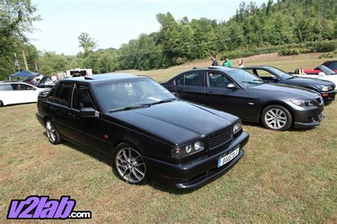 fivex  volvo  sedan  specs  modification info  cardomain