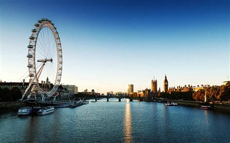 river thames cruise london eye package london bus tours hop on hop off london big bus tours