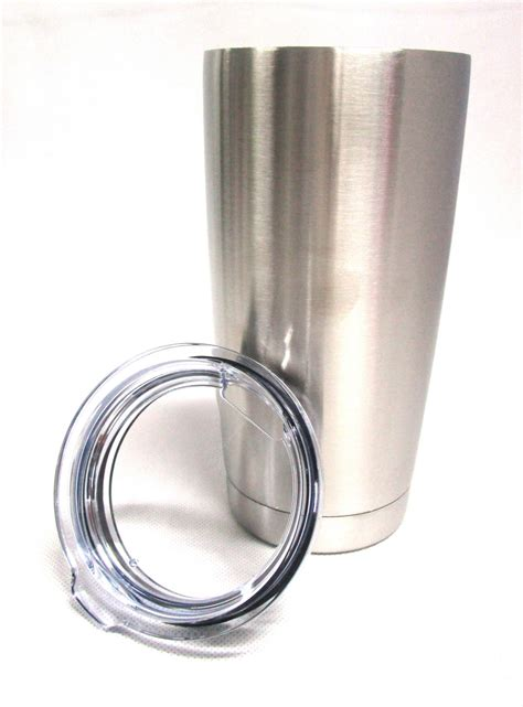 tumbler for hot and cold drinks groopdealz stainless steel tumbler for hot and cold