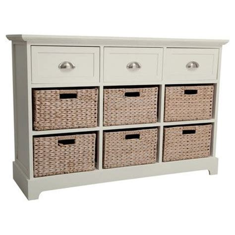 entryway table with baskets entryway awesome console table with baskets high
