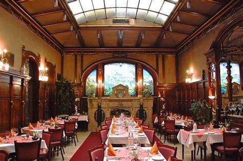 titanic 1st class dining room titanic s 1st class dining room transp titanic pinterest