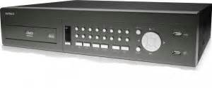 Dvr 8 Channel Real 1080p Jovision bangladesh cctv bangladesh cctv suppliers