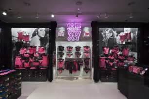 Home Design Outlet Orlando victoria s secret store chicago 187 retail design blog