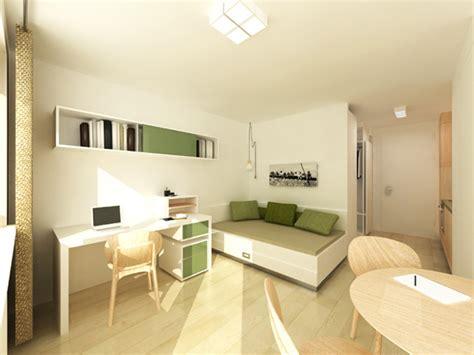 apartments in comfort tx apartment typ comfort