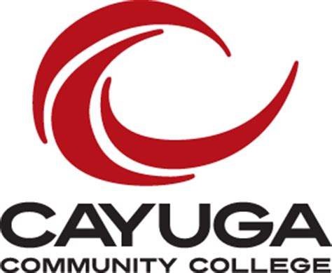 cayuga community college help desk exemplar courses for observation