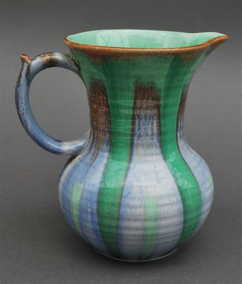 Shelley Pottery Vases by 17 Best Images About Shelley Vases And Jugs On