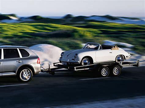 Porsche Assistance by Porsche Producentansvar Porsche Se
