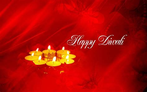 diwali theme download for mobile download happy diwali theme wallpaper hd wallpapers