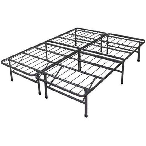 Bed Mattress And Box Prices by 25 Best Ideas About Metal Bed Frame On