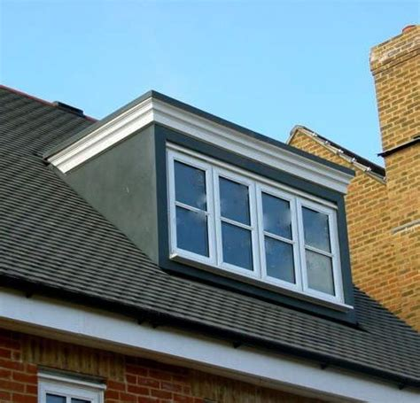 Dormer Windows Inspiration Dormer Windows Inspiration Windows Dormer Windows Inspiration Best 25 Windows Dormer Windows