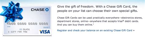 Chase Visa Gift Cards No Fee - chase visa prepaid pin debit cards limited time no fee bluebird reload point me