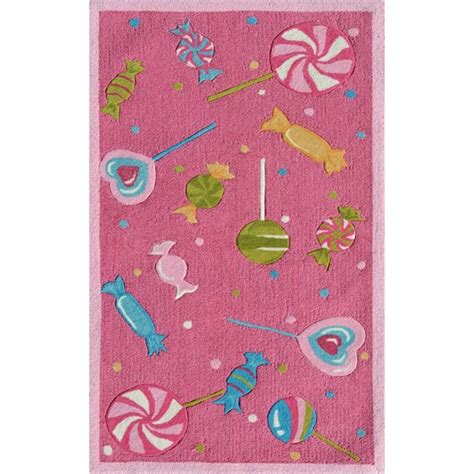 Best Playroom Rugs by 17 Best Ideas About Playroom Rug On Rugs