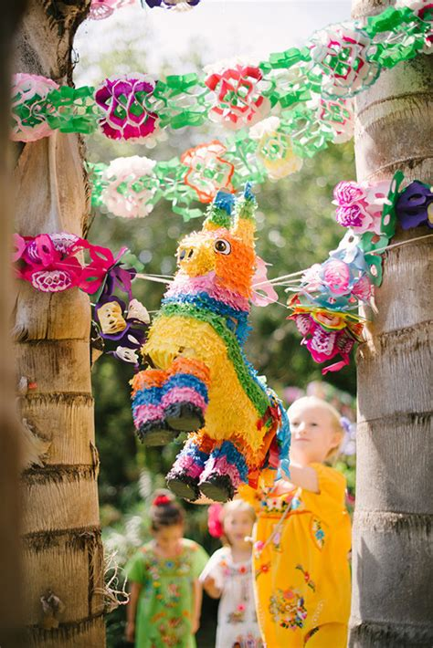 mexican themed events mexican themed kids party ideas kids birthday parties