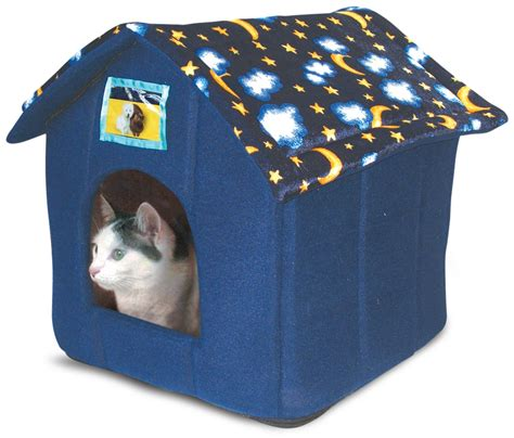 pet beds diy pyramid igloo house for cats and dogs sewing omega hooded pyramid cave igloo dog bed extra large
