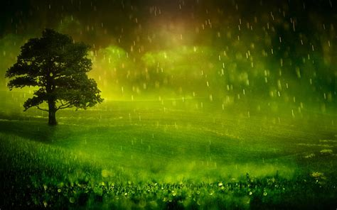 themes of nature by hd carberry beautiful rainy landscapes wallpapers hd 2015 wallpaper cave